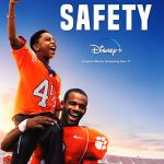 Safety Movie Free Download 720p