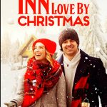 Inn Love by Christmas Movie Free Download 720p
