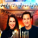 Love Lights Hanukkah Movie Free Download 720p