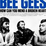 The Bee Gees How Can You Mend a Broken Heart Movie Free Download 720p