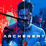 Archenemy Movie Free Download 720p