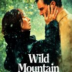 Wild Mountain Thyme Movie Free Download 720p