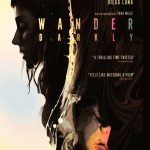 Wander Darkly Movie Free Download 720p
