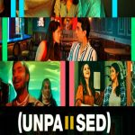 Unpaused Movie Free Download 720p