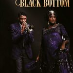 Ma Raineys Black Bottom Movie Free Download 720p