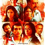 Paava Kadhaigal Movie Free Download 720p
