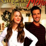 Christmas on the Menu Movie Free Download 720p
