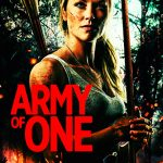 Army of One Movie Free Download 720p