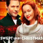 Swept Up by Christmas Movie Free Download 720p