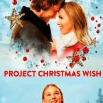 Project Christmas Wish Movie Free Download 720p