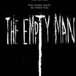 The Empty Man Movie Free Download 720p