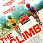 The Climb Movie Free Download 720p