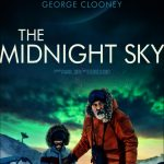 The Midnight Sky Movie Free Download 720p