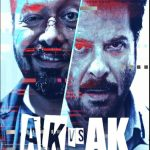 AK vs AK Movie Free Download 720p