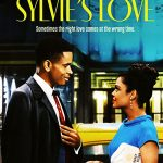 Sylvie s Love Movie Free Download 720p
