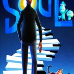 Soul Movie Free Download 720p