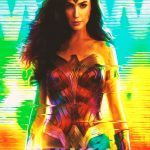 Wonder Woman 1984 Movie Free Download 720p Dual Audio
