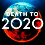 Death to 2020 Movie Free Download 720p