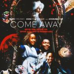 Come Away Movie Free Download 720p