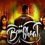 Bombhaat Movie Free Download 720p