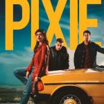 Pixie Movie Free Download 720p