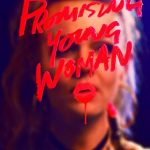Promising Young Woman Movie Free Download 720p