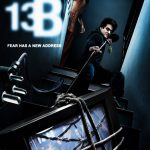 13B Fear Has a New Address Movie Free Download 720p