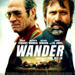 Wander Movie Free Download 720p