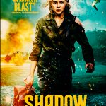 Shadow in the Cloud Movie Free Download 720p