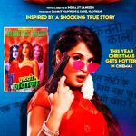 Shakeela Free Movie Download 720p
