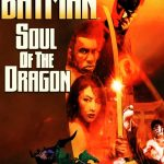 Batman Soul of the Dragon Movie Free Download 720p