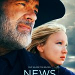 News of the World Movie Free Download 720p