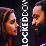 Locked Down Movie Free Download 720p