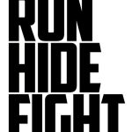 Run Hide Fight Movie Free Download 720p
