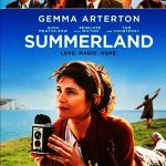 Summerland Movie Free Download 720p