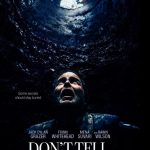 Don t Tell a Soul Movie Free Download 720p