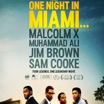 One Night in Miami Movie Free Download 720p