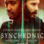 Synchronic Movie Free Download 720p