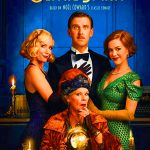 Blithe Spirit Movie Free Download 720p