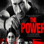 The Power Movie Free Download 720p