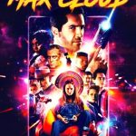 The Intergalactic Adventures of Max Cloud Movie Free Download 1080p