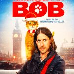 A Christmas Gift from Bob Movie Free Download 720p