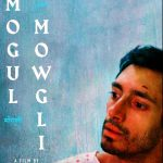 Mogul Mowgli Movie Free Download 720p