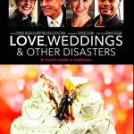 Love Weddings and Other Disasters Movie Free Download 720p
