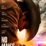 No Man s Land Movie Free Download 720p