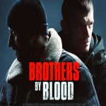 Brothers by Blood Movie Free Download 720p