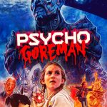 Psycho Goreman Movie Free Download 720p