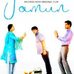 Jamun Movie Free Download 720p