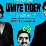 The White Tiger Movie Free Download 720p
