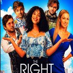 The Right One Movie Free Download 720p